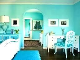 tiffany blue living room blue home decor blue living room ideas blue bedroom decor take a