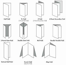 Half Fold Card Template Quarter Fold Cards Template New Quarter Fold Card Template Quarter
