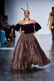 Hawaii Clothing Designers Articles Manaola