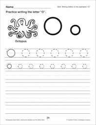 Picture Letter Match  Letter L Worksheet   MyTeachingStation moreover Kindergarten Printable Worksheets   MyTeachingStation as well Letter Formation Worksheets  a z    Handwriting  letter as well Letter Formation   A Z by TES ABC   Teaching Resources   Tes besides Letter Formation Worksheets for Early Years   SparkleBox as well IT IS FREE      Alphabet Letter Writing Chart Use these charts further Letter Formation Sheets For Christmas – Fun for Christmas as well handwriting letters – citybirds club besides Letter A Worksheets Letter K Handwriting Worksheets For moreover  as well Download Main page   Part 5. on kindergarten worksheets on letter formation
