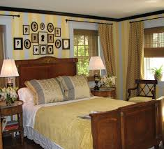 Low Budget Bedroom Decorating Bedroom Interior Photo Apartment Small Bedroom Decorating For
