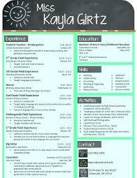 Preschool Teacher Assistant Resume Sample Of Teaching Resume Sample Teacher Assistant Resume Objective 99