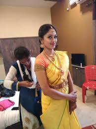 bakya bridal makeup studio anna nagar artists in madurai justdial