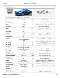 ecm bcm wiring diagram pics tech sheet nissan 370z forum