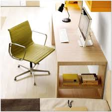 beautiful inspiration office furniture chairs. best stationary computer chair design ideas my chairs inspiration beautiful office furniture