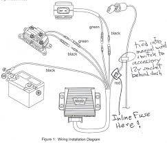 warn 2000 lb winch wiring diagram wiring solutions yamaha warn a2000 winch wiring diagram wiring diagram for warn winch fresh a2000