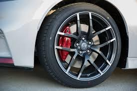 2015 Nissan 370z Nismo | Hedliss Autosports