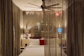 Modern Contemporary Bedroom Design Design500400 Modern Contemporary Bedroom Design Ideas Best