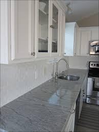 White Glass Subway Tile Backsplash kitchen subway tile backsplash bathroom subway wall tile 3114 by xevi.us