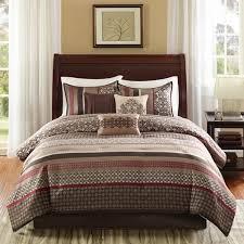 madison park princeton bed set