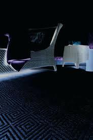 synthetic sisal rug area rugs