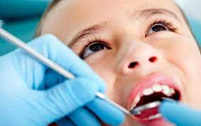 Dental insurance plans cover a percentage of dental care expenses in exchange for a monthly premium. Finding A Dentist In The Uk A Guide For Expats Expatica