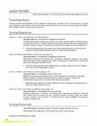 Microsoft Publisher Certificate Template Fresh Resume Beautiful