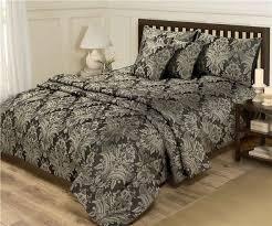dark grey super king duvet cover sweetgalas with regard to size black prepare 4