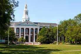 If you majored in the humanities  you really should apply to     Watch our free Webinar to Find Out How to Get Accepted to Harvard Business  School
