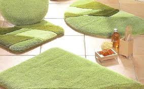 lime green bathroom rugs bath elegant for master floor plans with and black lime green bathroom rugs