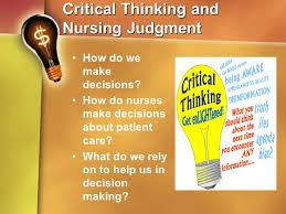 The     best Critical thinking ideas on Pinterest   Critical
