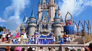 1920x1080, Disney World Wallpapers For ...