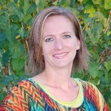 Mindy Fowlke Obituary - Spanish Fork, Utah   Legacy Funerals ...