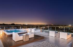roof deck furniture. Like Architecture \u0026 Interior Design? Follow Us.. Roof Deck Furniture