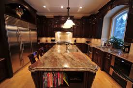 4 simple steps to take when sealing granite counters