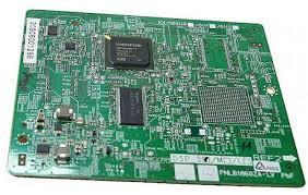 Купить <b>Плата Panasonic KX-NS0112X VoIP</b> DSP type L DSP L в ...