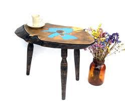 rustic wood coffee table image 0 rustic wood coffee table plans
