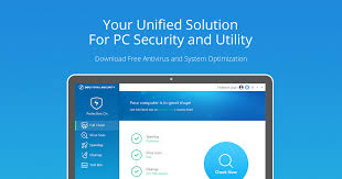 360 Total Security: Free Antivirus Protection | Virus Scan & Removal for  Windows, Mac and Android