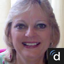 Phyllis Everett – Lynch Station, VA | Nurse Practitioner