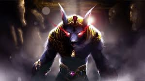 dota 2 ursa with roshan s head dota 2
