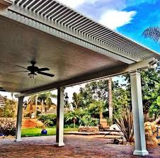 25 best alumawood patio covers diy images on patios in diy decor 15
