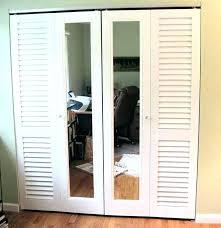 custom size bifold doors custom size closet doors chic custom size door images plus louvered doors custom size bifold doors