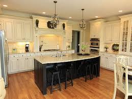 Cream Kitchen download kitchen backsplash cream cabinets gen4congress 6052 by guidejewelry.us