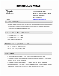 Resume Sample For Job Application Pdf Resume Format Pdf Inspirational Fashion Designer Resume Format Pdf 87
