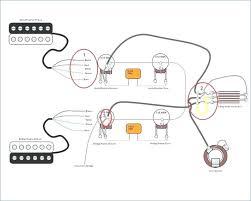 squier strat wiring diagram wiring diagram g8 squier standard strat wiring diagram circuit diagram template squier stratocaster wiring diagram american standard strat