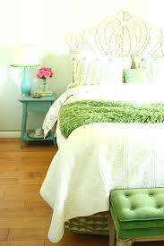 kelly wearstler bedding bedding bedroom rustic with green kelly wearstler paragon bedding kelly wearstler bedding