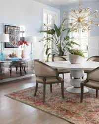 area rug in dining room. Delighful Room Loloi Javari SlateBerry Area Rug U2013 Incredible Rugs And Decor With In Dining Room N