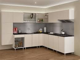 ghana style pictures of mdf kitchen cabinet mdf kitchen cabinets