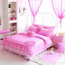 toddler girl twin bedding sets twin size comforter sets girls comforters sets comforter full size of bedroom twin intended for queen twin size comforter