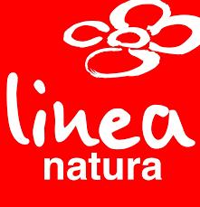 ᐅ 3 Linea Natura Angebote Aktionen Bis 68 Juli 2019