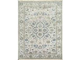 red brown beige area rug gray and rugs grey black living branded size in color bathroom green brown beige rugs