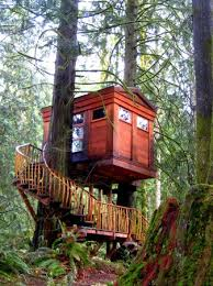 treehouse masters treehouse point. Beautiful Point Treehouse Point Bonbibi Treehouse For Masters Point R