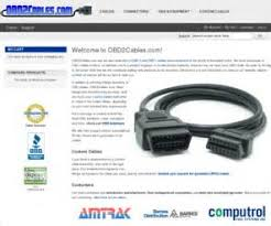 gm obd1 wiring diagram images aldl obd1 obd cable obd connector obd2 ecu simulator obdii