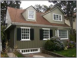 Small Picture Exterior Paint Colors With Brick Home Design Ideas