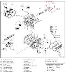 similiar subaru outback engine diagram keywords 2000 subaru outback engine diagram 2000 subaru outback engine diagram