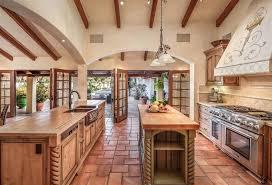 Southwestern Style Kitchen Designs 65 Southwestern Kitchen Ideas Photos