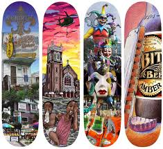 147 best Skateboard Decks Art Design   DIY images on Pinterest besides Outdoor Decks And Patios   Home Ideas Designs likewise  together with Amazing Skateboard Deck Designs for Art Inspiration – Lava360 as well PATIO DECK ART DESIGNS OUTDOOR LIVING   traditional   deck besides Patio And Deck Designs likewise Graphic design inspiration   Skateboard  Board and Decking furthermore Skateboard Deck Designs by  zerogenius on deviantART   folio additionally 88 best Skateboard art images on Pinterest   Skateboard design moreover  together with Spray Paint Art   Skateboard deck space landscape   YouTube. on deck art designs