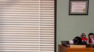 The characters in the office spent most of their workdays talking to cameras. The Office Zoom Backgrounds For Your Next Meeting Joe S Daily