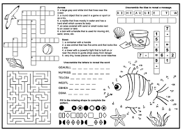 Signup to get the inside scoop from our monthly newsletters. Placemats For Babies In Restaurants Kids Restaurant Activity Sheet Google Search Activity Sheets For Kids Printable Activities For Kids Fun Worksheets For Kids
