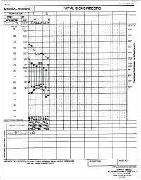 Height Chart Blank Blank Height Chart Charter Definition Horneburg Info
